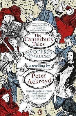 universality in canterbury tales For the canterbury tales - glencoe published by guset user  • suggest that students focus on the universality of human nature portrayed in the stories.