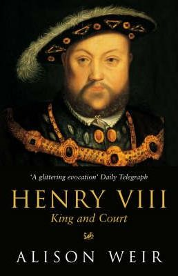 an overview of king henry viii of england a comprehensive biography Henry viii, detail of a painting by hans holbein the younger, c 1538 in the collection of the duke of rutland holbein, hans, the younger: portrait of henry henry viii, painting by hans holbein the younger, c 1540.