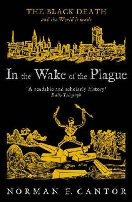 in the wake of the plague In the wake of the plague download in the wake of the plague or read online here in pdf or epub please click button to get in the wake of the plague book now all books are in clear copy here, and all files are secure so don't worry about it.
