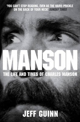 life of charles manson as one of the most feared notorious criminals in the us How charles manson, dead at 83, became a metaphor for evil  manson became one of the 20th century's most notorious criminals when he directed his mostly young.